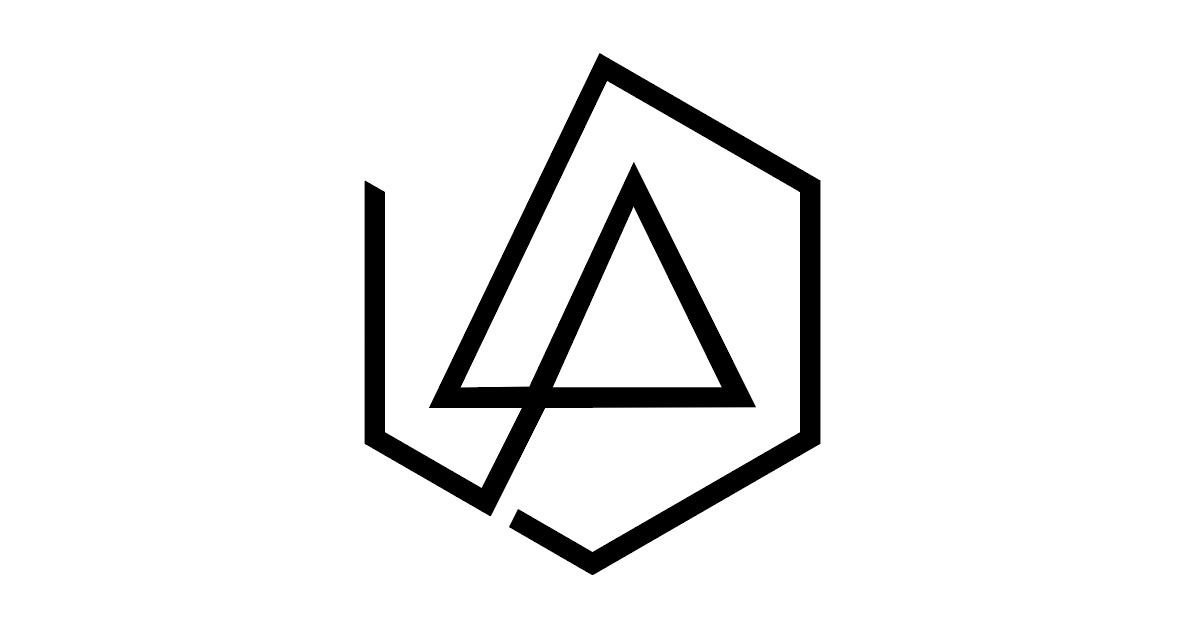 Home page | Linkin Park